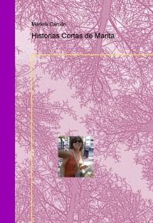 Historias Cortas de Marita