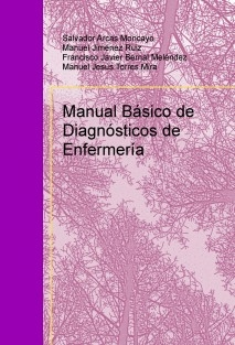 Manual Básico de Diagnósticos de Enfermería