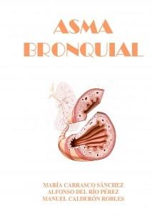 EL ASMA BRONQUIAL