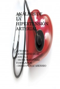 Análisis de la hipertensión arterial