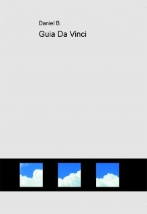 Guia Da Vinci