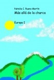 Más allá de la charca - Europa I