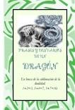 Frases y Desvaríos de un Dragón