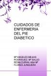 CUIDADOS DE ENFERMERIA DEL PIE DIABETICO