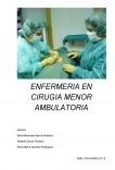 ENFERMERIA EN CIRUGIA MENOR AMBULATORIA