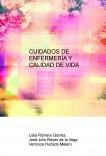 CUIDADOS DE ENFERMERÍA Y CALIDAD DE VIDA