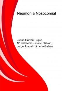 Neumonía Nosocomial