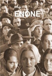 ENONE