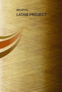 LATAM PROJECT ed. FR