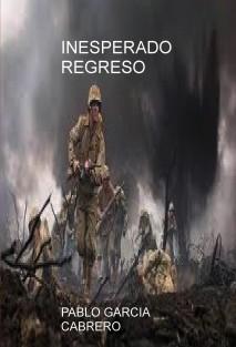 INESPERADO  REGRESO