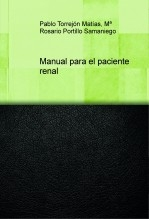 Manual para el paciente renal