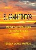 EL GRAN PINTOR