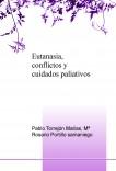 Eutanasia, conflictos y cuidados paliativos