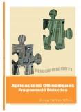 Aplicacions Ofimàtiques - Programació Didàctica