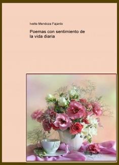 Libro 14 de poesías