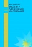CREACIÓN Y PUBLICACIÓN DE UNA PÁGINA WEB