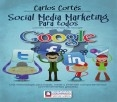 Social Media Marketing para todos