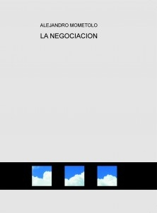 LA NEGOCIACION