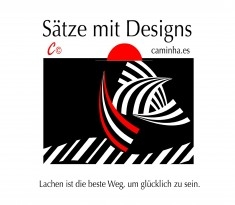 Sätze mit Designs�