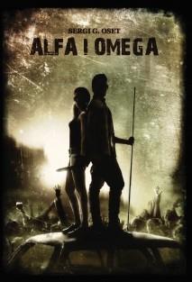 Alfa i Omega