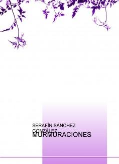 MURMURACIONES
