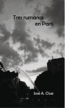 Tres rumanas en París