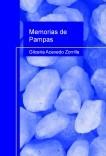 Memorias de Pampas