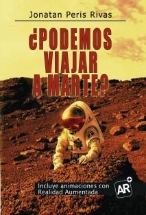 56638db12f602 Podemos viajar a Marte