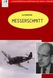 La aviación: Messserschmitt