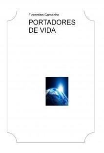 PORTADORES DE VIDA