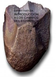 INTRODUCCIÓN A LOS CAMBIOS DEL ESPÍRITU