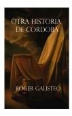 Otra historia de Córdoba