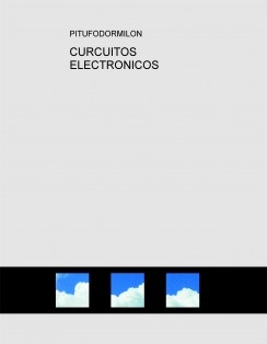 CURCUITOS ELECTRONICOS