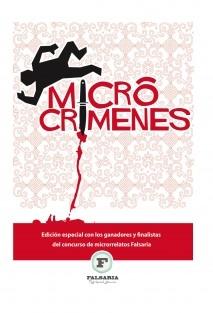 Microcrímenes