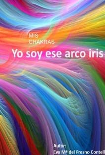 YO SOY ESE ARCO IRIS