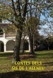 Contes dels Sis de l'Ateneu