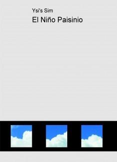 El Niño Paisinio