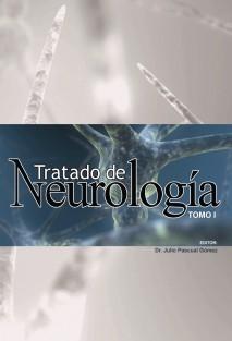 Tratado de Neurología TOMO I