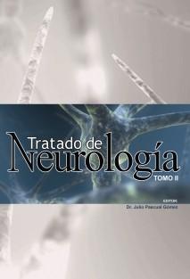 Tratado de Neurología TOMO II