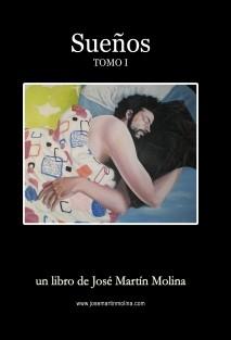 Sueños (Tomo I)