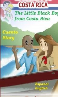 El Negrito de Costa Rica