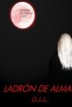 LADRÓN DE ALMAS