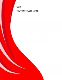 ENTRE BAR - ES