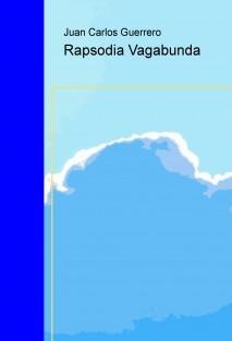 Rapsodia Vagabunda