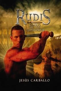 Rudis, diario de un gladiador
