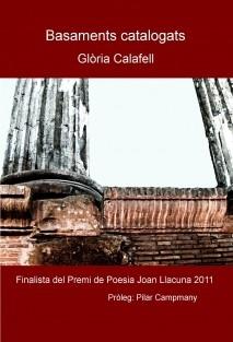 Basaments catalogats