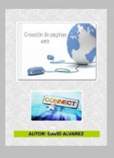 Manual para hacer tus páginas web
