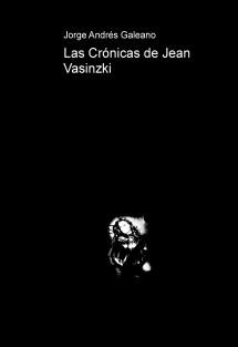 Las Crónicas de Jean Vasinzki