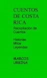 CUENTOS DE COSTA RICA
