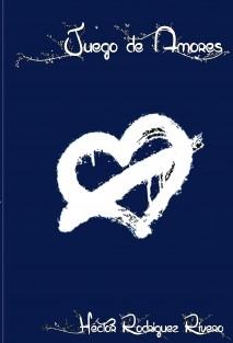 Juego de Amores